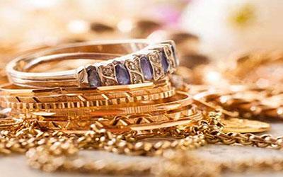 Popravka nakita